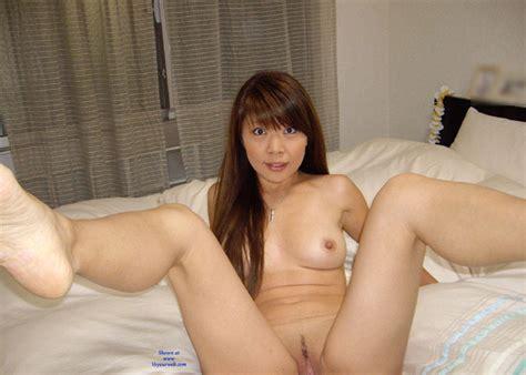 Hot Wet Japanese Pussy April 2015 Voyeur Web