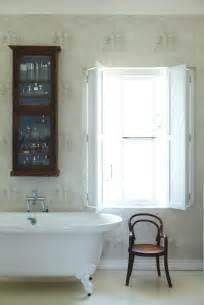 window treatment ideas for bathrooms interior shutters for every and any room of the house
