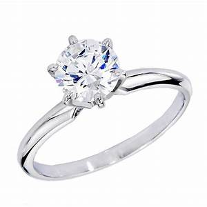 cyber monday distcount igi certified 109 carat ctw 14k With cyber monday wedding rings