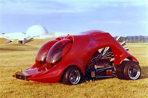 Ed Auto : ed roth 39 s 39 roach coach 39 hot wheels revell and other customs from real cars pinterest ~ Gottalentnigeria.com Avis de Voitures