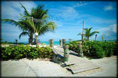 Deck Bahamas Sandyport by The Deck At Sandyport Is The Ideal Locations For A