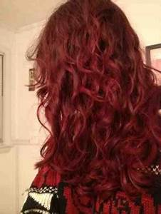 Natural Quotes About Red Hair. QuotesGram