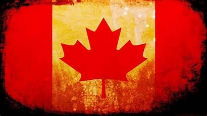 Flag Canada Wallpapers Canadian 1080 Pixelstalk 4kwallpaper