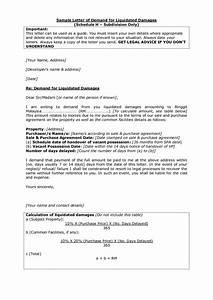 wonderfull sample demand letter personal injury letter With sample demand letter personal injury slip and fall