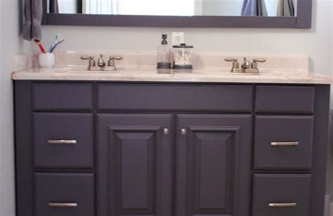 Bathroom Vanity Paint Ideas Paint Color Ideas For Bathroom Vanity