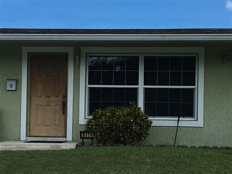 impact windows doors hurricane shutters max