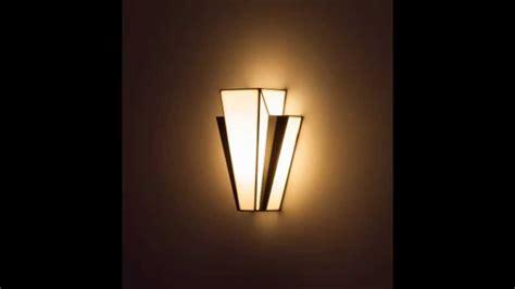 Lighting Design Ideas Art Deco Lighting Fixtures Art Deco