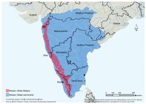 eastern and western ghats aksharadhool too late too little