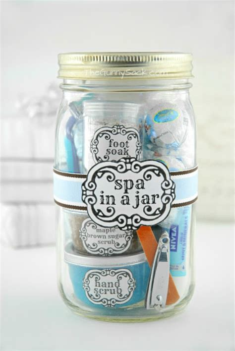 jar ideas christmas gift idea for her homemade holiday inspiration hoosier homemade