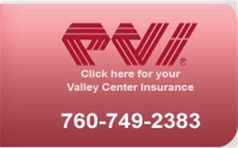 california dmv registration form 138 california instant registration vehicle registration