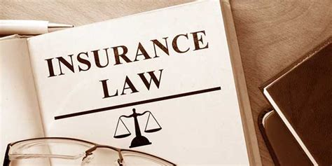 arizona auto insurance laws rules regulation resources
