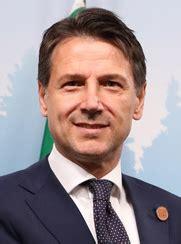 Governo Italiano Presidenza Consiglio Dei Ministri by Presidente Consiglio Dei Ministri Della Repubblica