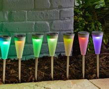 outdoor lighting garden lighting go argos