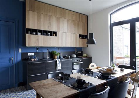 Keuken Dressoir Ikea by Trendy Keuken Ikea Duktig Keuken Ikea Tweedehands Luxe