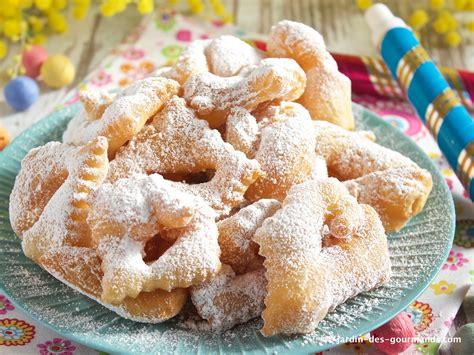 recettes de cuisine pdf mes bugnes de carnaval jardin des gourmandsjardin des