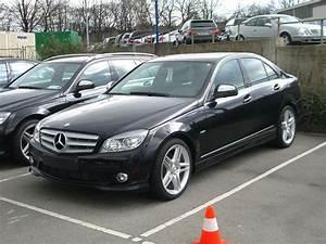 Nouvelle Mercedes Classe C : nouvelle mercedes classe c w204 topic officiel page ~ Melissatoandfro.com Idées de Décoration