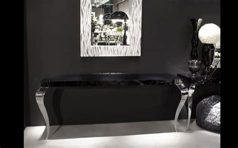 Konsole Möbel Design by Tisch Cadeau Design M 246 Bel Vg Italien