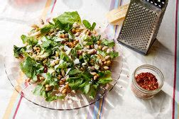 vaguely vietnamese slow cooker pork tacos recipe nyt cooking