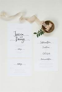 calligraphy blog by moon tide With calligraphy rates wedding invitations