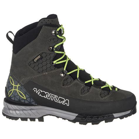 Montura Horizon GTX - Walking Boots Men's | Buy online ...