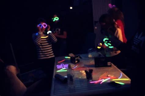 ideen für geburtstagsfeier die besten ideen f 252 r eine gelungene geburtstagsparty birthday