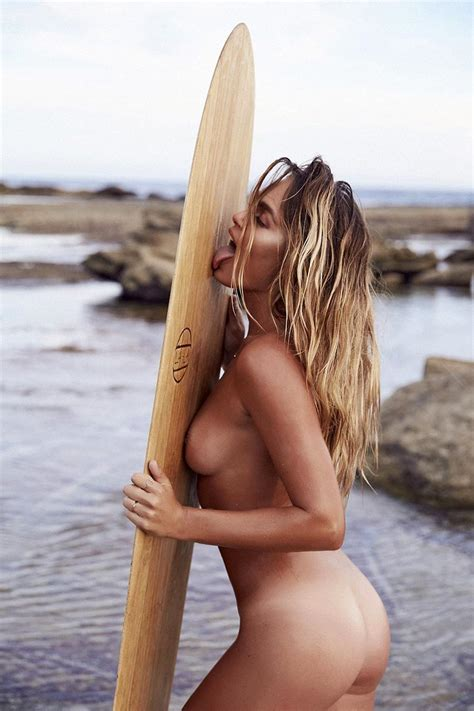 Kendal Schuler Nude Tits And Ass Pics Scandal Planet