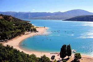 lac de sainte croix camping avec piscine choosewellco With hotel lac de sainte croix avec piscine