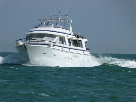 Trader Boat For Sale Uk by 1990 Trader 72 Power New And Used Boats For Sale Www