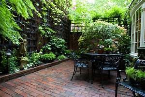 Best 25+ Hidden garden ideas on Pinterest