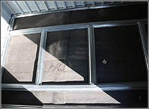 Gartenhaus Metall Testsieger : test gartenhaus metall download page beste wohnideen galerie ~ Orissabook.com Haus und Dekorationen