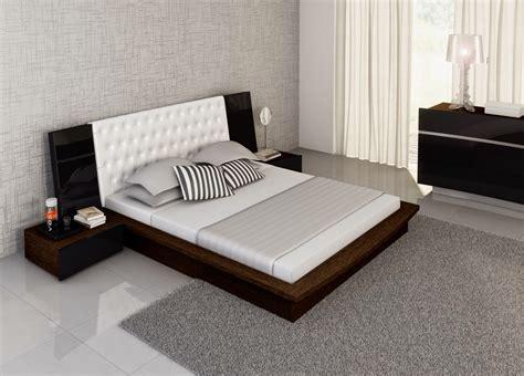 les chambre a coucher meuble chambre a coucher tunisie