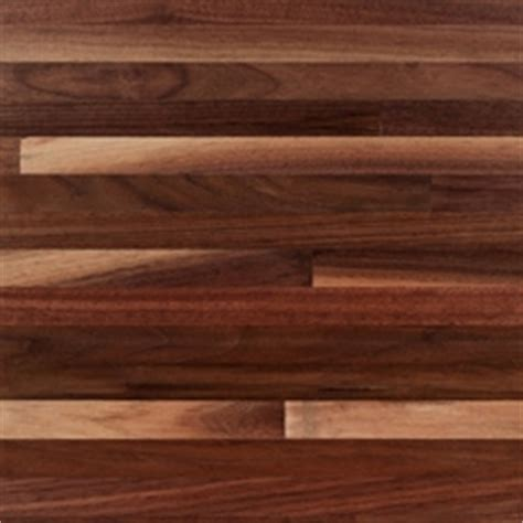floor and decor butcher block american walnut butcher block countertop 8ft 96in x 25in 100020676 floor and decor