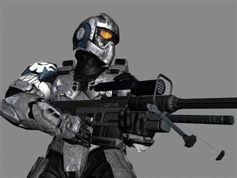 Cog Armor By Robotlouisstevenson On Deviantart