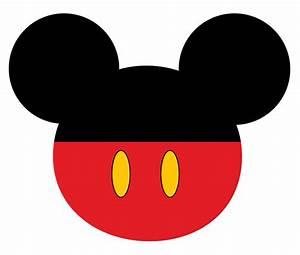 Dani Moraes (danimfalcao) - Minus.com | disney | Mickey ...