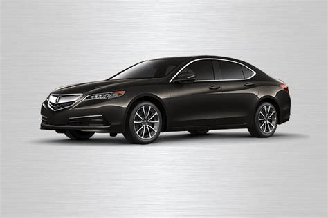 Dealer Acura by Acura Dealer News Tlx Delivers Greater Balance To Acura