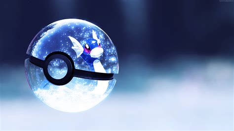 pokemon balls  wallpapers top   pokemon