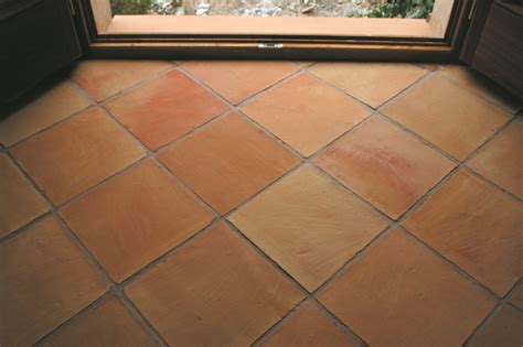 cost to re tile kitchen floor ceramic tiles price in pakistan pak clay floor tiles 9482