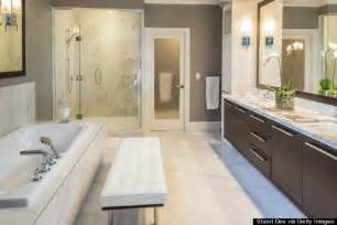 Color For Bathrooms 2015 by The 6 Biggest Bathroom Trends Of 2015 Are What We Ve Been