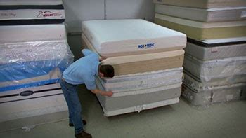 costco mattress return policy this is how return policy on a mattress bought at costco