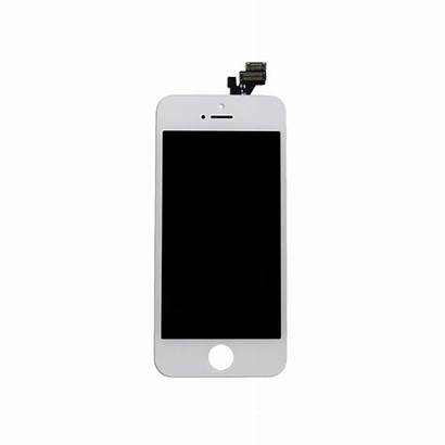 Iphone Lcd 5s Assembly