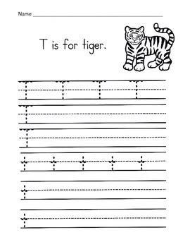 5 letter t worksheets alphabet phonics worksheets