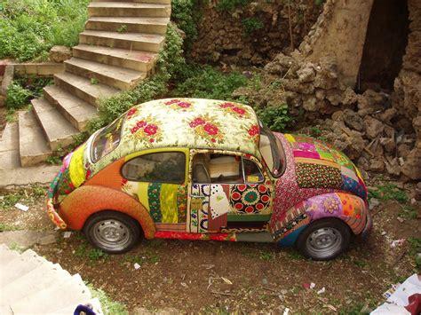 321 Best Volkswagen Images On Pinterest