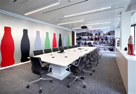 coca cola italy headquarters lombardini