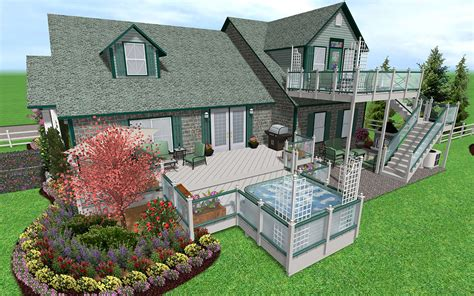 create your house plan skillful design your own home create your own house plans