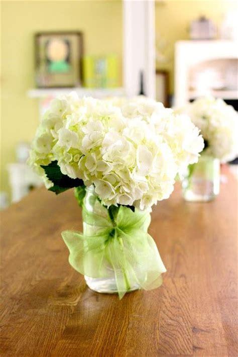 40 Best Images About Hydrangea Wedding On Pinterest