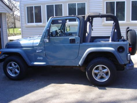 jeep wrangler auburn hills mi