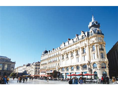 cabinet expert comptable montpellier 28 images votre cabinet d expertise comptable 224