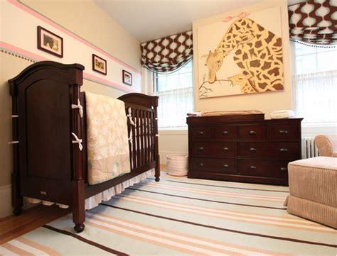 deco chambre bebe jungle deco chambre bebe jungle deco maison moderne
