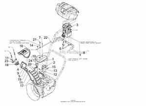 Mtd 31ah5dth799  247 883963   2016  Parts Diagram For Chute