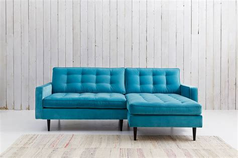 chaise tendance chaise corner sofa by your home